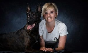 Der Hundeflo Trainer Lisa Lohfeyer, Team, Hundetraining, Hundeflo, Hund, Hunde, Training