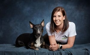 Christina, Der Hundeflo Trainer, Team, Hundetraining, Hundeflo, Hund, Hunde, Training